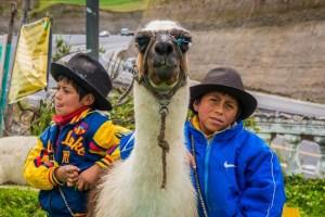 otavalo-kids-and-alpaca