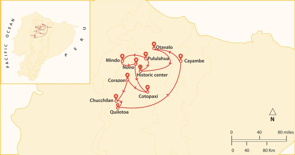 ecuador-mtb-paradise-circuit