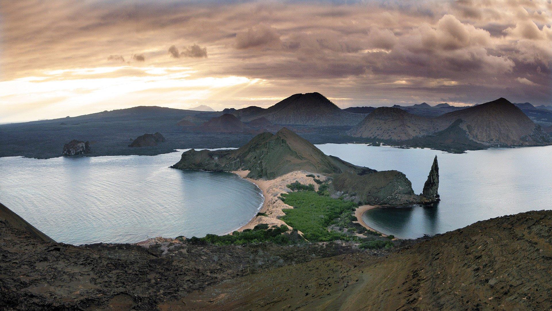The Best Peru Ecuador And Galapagos Tours