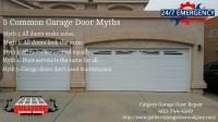 Garage Door Repair Service - Bestsciaticatreatments.com