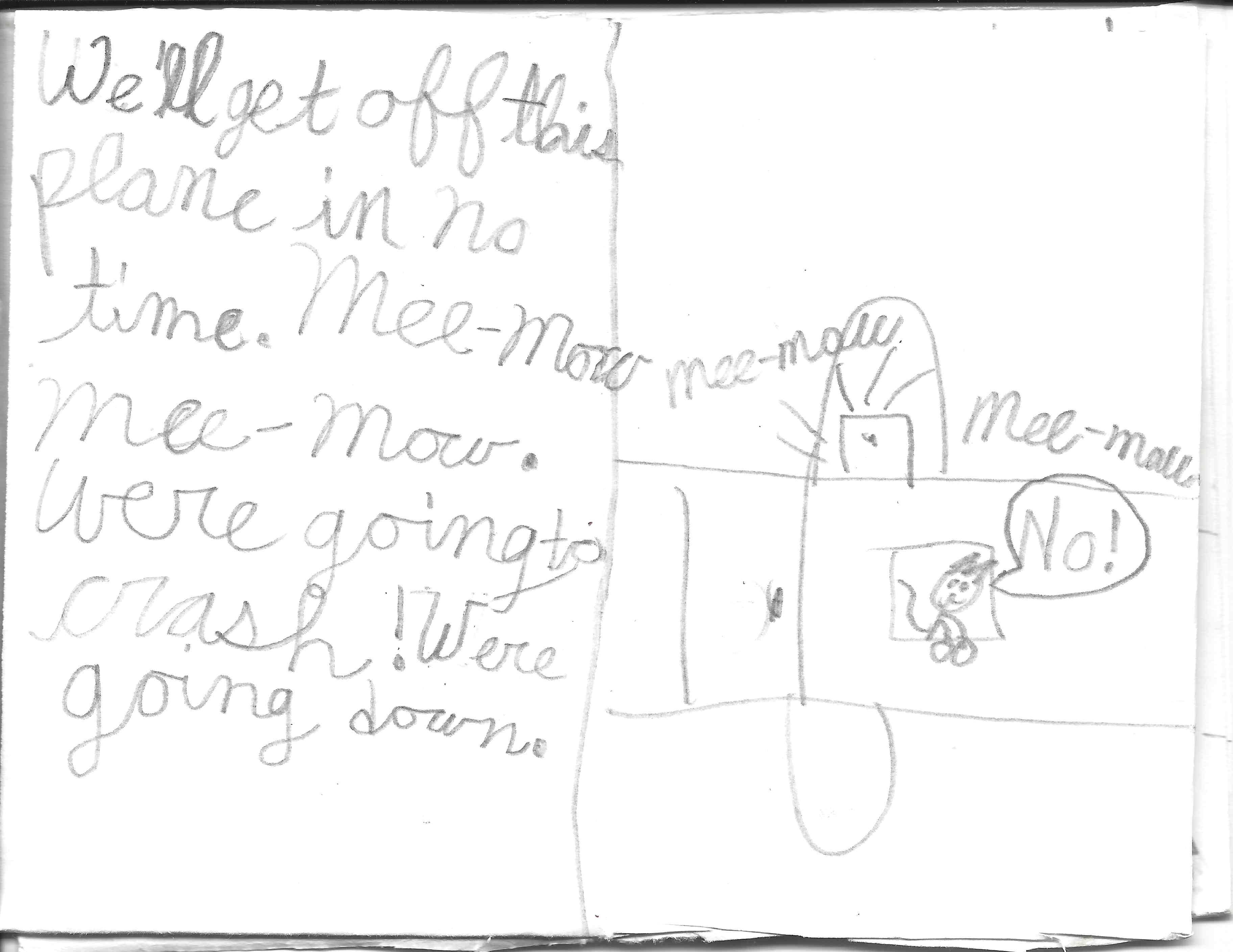 September « 2014 « Gulliver's Mailbox