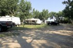 GULL LAKE CAMPGROUND EMPLOYMENT OPPORTUNITY GULL LAKE Tourism  Gull Lake Campground