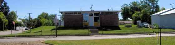 eNotices Now available for Utility Billing Government GULL LAKE