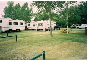Campground5