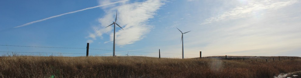 SaskPower's 200 MW Wind Project Moves to RFP Phase of Competition - SaskPower Innovation  Wind Power Saskatchewan Sask Power