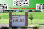 Advisory Committee Volunteer Opportunities for 2019 Government GULL LAKE  Town Council Mayor's Report Community