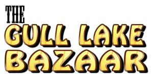 The Gull Lake Bazaar begins on May 9 GULL LAKE  Gull Lake Bazaar Events