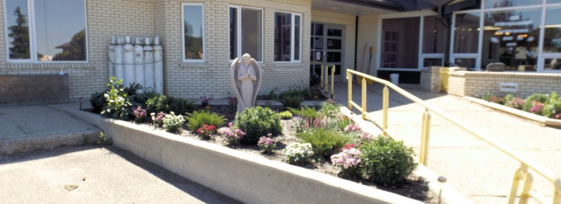 Gull Lake Special Care Centre Auxiliary Employment Opportunity GULL LAKE  Jobs Gull Lake Special Care Centre Community