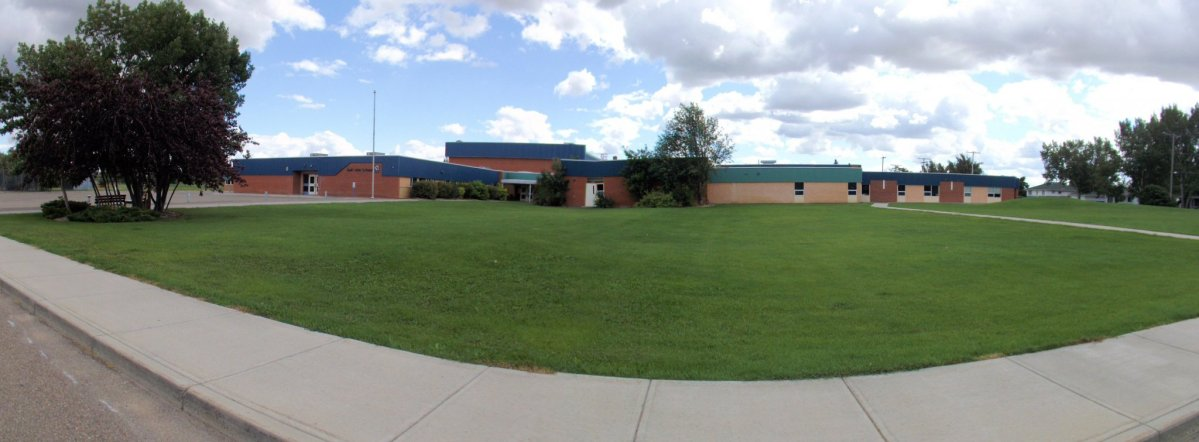 Chinook School Division reports increase in overall math scores