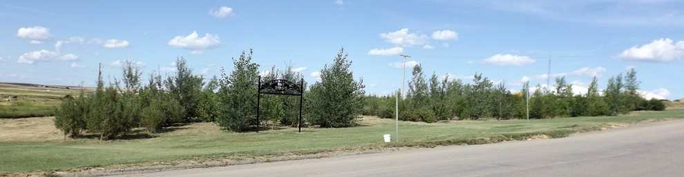 Town of Gull Lake Fire Ban in Effect Until Further Notice Government GULL LAKE  Town Council Community