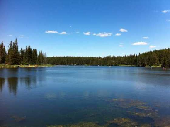 Province Announces New Funding for Cypress Hills - SwiftCurrentOnline.com Government SouthWest Saskatchewan  Government of Saskatchewan Cypress Hills Interprovincial Park Cypress Hills & Area Attractions