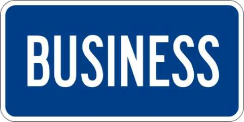 BUSINESS LICENSES Business Government GULL LAKE  Town Council Small Business Community