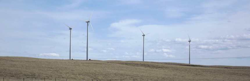 ENGIE Canada Inc. is Hosting Public Open Houses GULL LAKE SouthWest Saskatchewan  Wind Power Gull Lake Recreation Complex