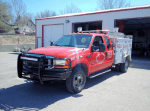 Gull Lake Fire Department's upgrades keep them better prepared for tomorrow - SwiftCurrentOnline.com GULL LAKE  Gull Lake Fire Department