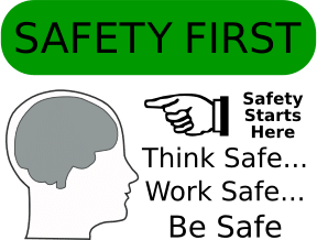 Safety-First--Arvin61r58-300px