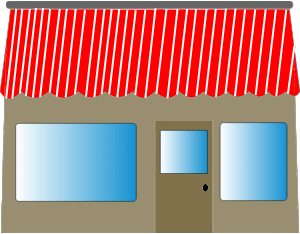 Storefront-300px