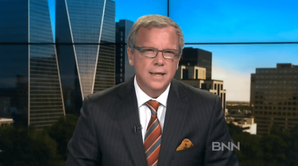 Brad Wall is bang-on saying action is needed on Energy East, says portfolio manager Government Oil & Gas  Saskatchewan Oil Pipelines Government of Saskatchewan Canada
