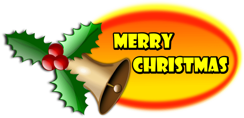 Old Fashioned Christmas 2016 Business GULL LAKE  Small Business Events Community