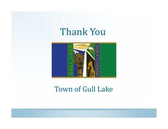 Gull Lake Winterfest Committe Thanks Event Sponors Business GULL LAKE Tourism  Winterfest Volunteers Tourism Committee Suncor Energy Southern Pressure Tester's Ltd Gull Lake Lyceum Theatre Gull Lake Elks Cypress Hills Destination Area