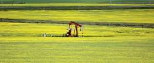 Oil Drilling Numbers Double in First Quarter | News and Media | Government of Saskatchewan Economic Development Government Oil & Gas  Saskatchewan Oil & Gas Production Government of Saskatchewan