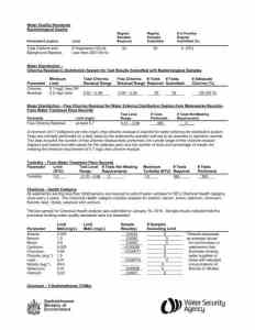 2016 Annual Notice to Consumers_page_001