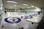 Junior Curling On-Ice Sessions GULL LAKE  Gull Lake & District Curling Rink