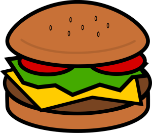 Gull Lake Girl Guides Burger Night Fundraiser Business GULL LAKE  Small Business Events