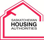 Support Local Housing GULL LAKE  Volunteers Community
