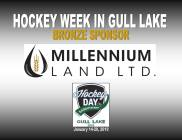 Checkout our Growing List of Hockey Week Sponsors Business GULL LAKE SouthWest Saskatchewan Tourism  Gull Lake Recreation Complex Events Community