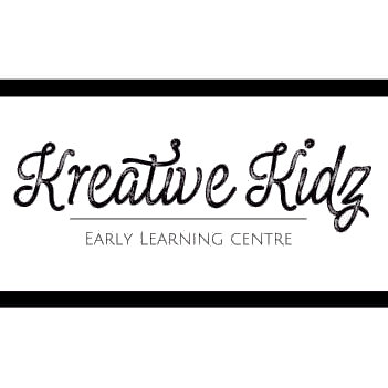 Kreative Kidz Excited About New Facility Education GULL LAKE  Kreative Kidz Early Learning Center
