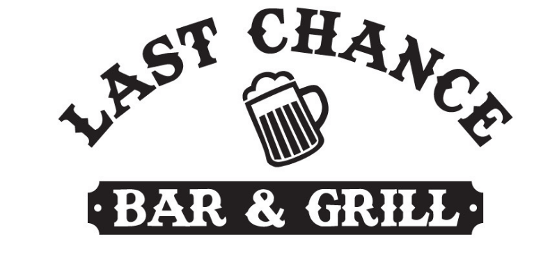 Last Chance Bar & Grill Karaoke Party Business GULL LAKE  Small Business Events