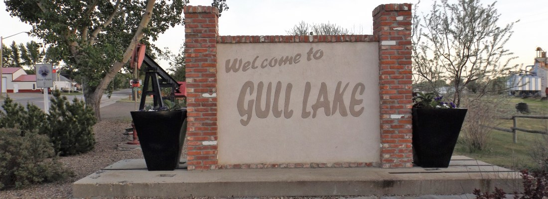 Recreation Advisory Committee Awards $8,500.00 in Grants Government GULL LAKE Health & Wellness  Recreation Advisory Committee Mayor's Report Community