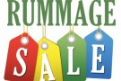 UCW RUMMAGE SALE GULL LAKE  Gull Lake Recreation Complex Community