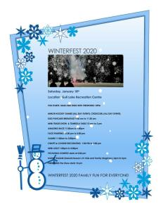 Winterfest 2020 Poster_page_001