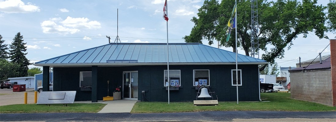Town Council June Meeting Highlights Business Government GULL LAKE  Town Council Small Business Mayor's Report Community