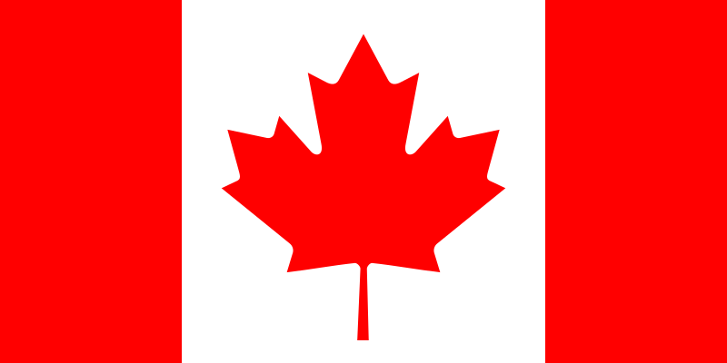 The Gull Lake Canada 150 Celebration Committee has been busy planning for Gull Lake's Canada 150 Celebration set for August 19th. A number of activities are being planned for the event that you won't want to miss. Events planned so far are as follows: Pancake breakfast Parade BBQ lunch Slo-Pitch Various games Beef-on-a-bun supper Street dance, featuring LIVE MUSIC! The committee is still organizing and planning the event, and we will keep you posted with updates as they become available. Gull Lake Canada 150 Celebration Committee