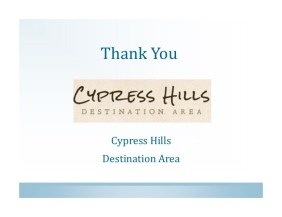 cypress-hills-destination-area-thank-you