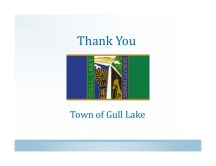 town-of-gull-lake-thank-you
