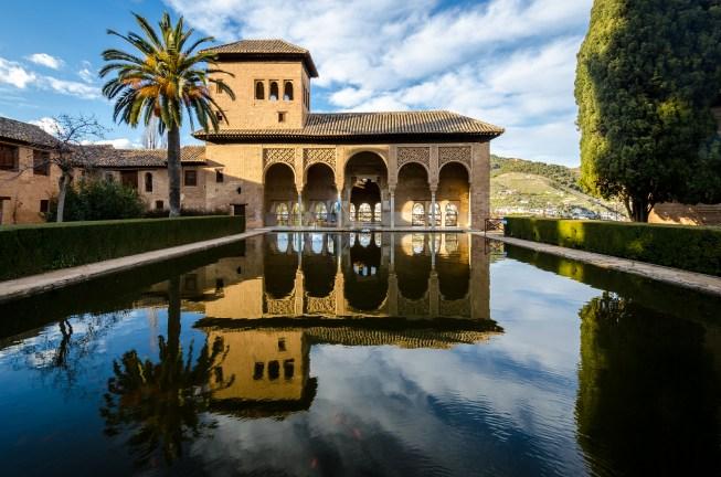 Alhambra, Murcia2015_DHK8313