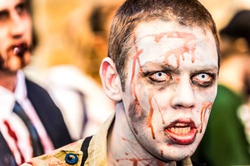 Stockholm_Zombie_Walk_2015_DHK1071