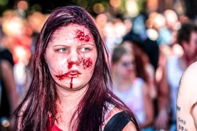 Stockholm_Zombie_Walk_2015_DHK1169