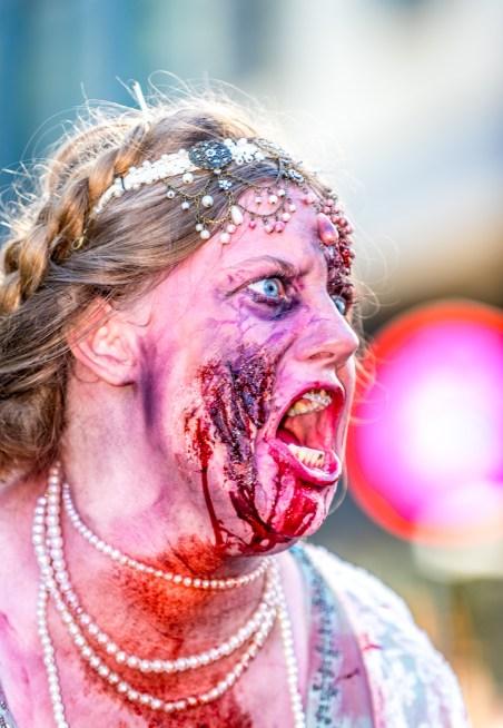 Stockholm_Zombie_Walk_2015_DHK1232