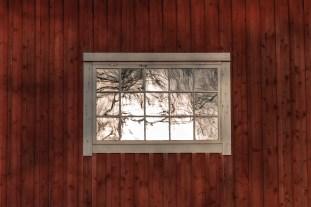Kalkugnsfönster