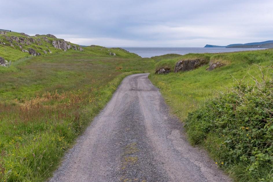 Faroe_islands_july_2017_DHK2515