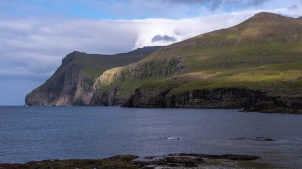 Faroe_islands_july_2017_DHK2604