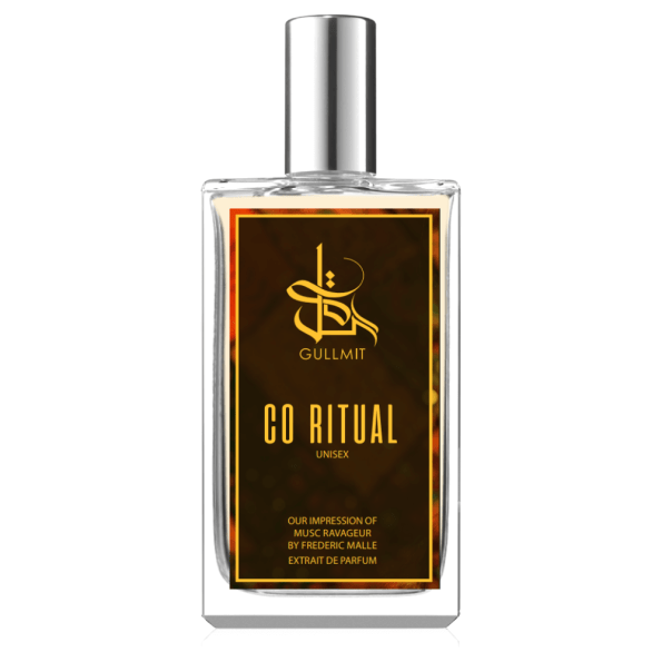 Co Ritual