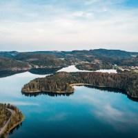 lindaakerberg_hogakusten04