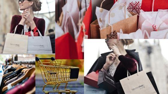 Müşterileri Marka Savunucularına Çevirmek