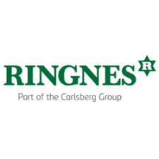 Ringnes