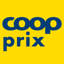 CoopPrix